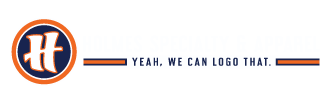 Holmes Specialty Advertising, Inc.